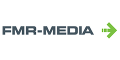 FMR media d.o.o.